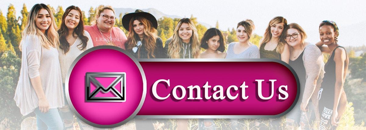 How to Contact Roirr.com?