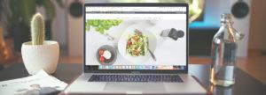 cheap website design roirr.com