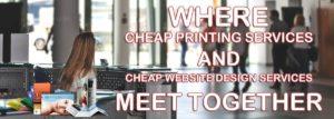Cheap Printing Singapore, Cheap Printing, Flyer Printing, Brochure Printing