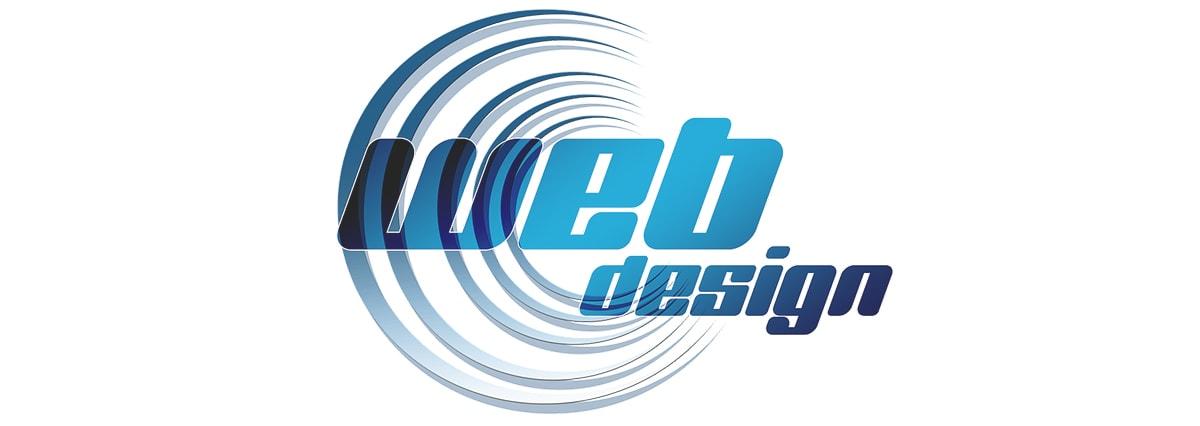 Cheap Website Singapore, Cheap Website Design Services Singapore, Roirr.com, Singapore Cheap Web Design Company