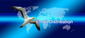 Email Distribution