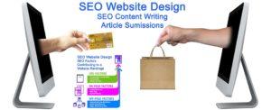 SEO Website Design, SEO Content Writing, Article Sumissions, Roirr.com